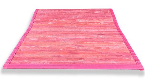 tappeti gommati per bambini emejing tappeti in legno ideas acrylicgiftware us