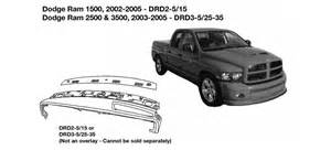 2003 Dodge Ram 1500 Dashboard Replacement Replacement Dashboard Dodge Ram 2003 Autos Post