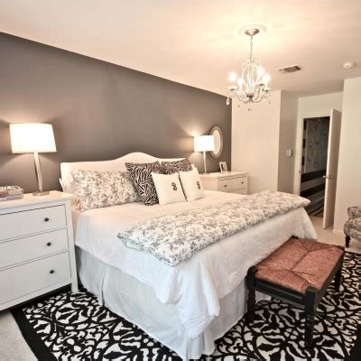 small spare bedroom ideas spare bedroom ideas 28 images ideas for spare bedroom