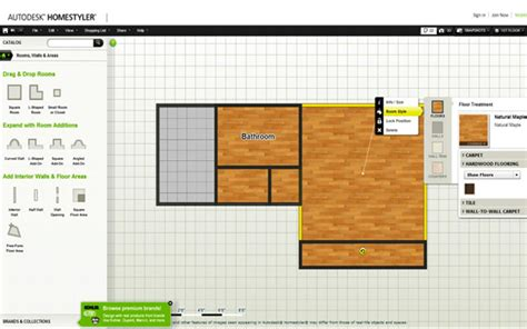 autodesk floor plan software getting to know autodesk homestyler 3d floor planner