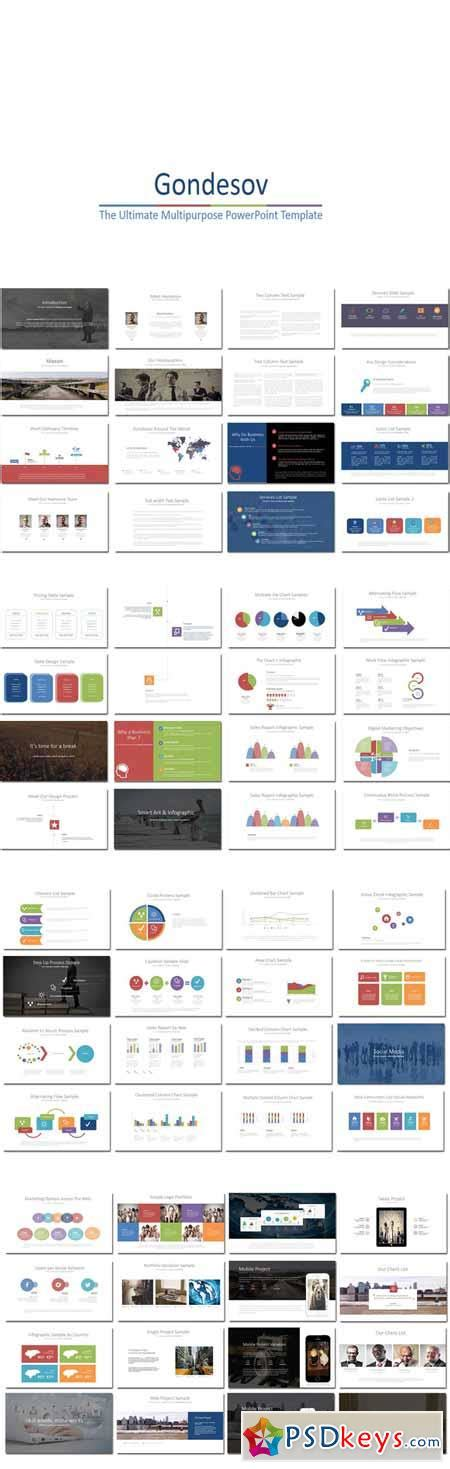 Titipan Powerpoint Template 254495 187 Free Download Photoshop Vector Stock Image Via Torrent Powerpoint Template Torrent