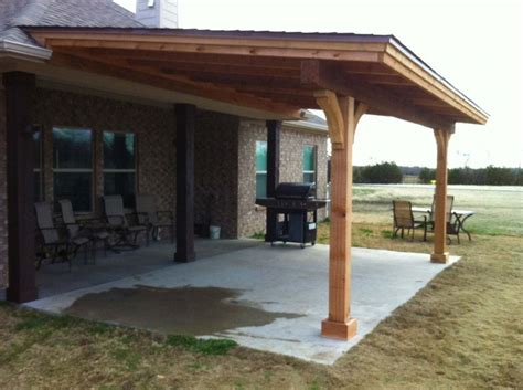 Patio Roof Attach Pergola Cover Ideas How To Build A Covered Patio Roof Designs