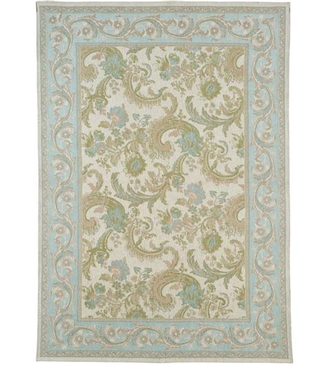 duck rug 1000 ideas about duck egg rug on duck egg bedroom duck egg blue kitchen and duck