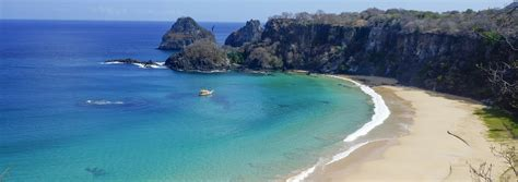 worlds best beaches it s official these are the worlds best beaches stylizen