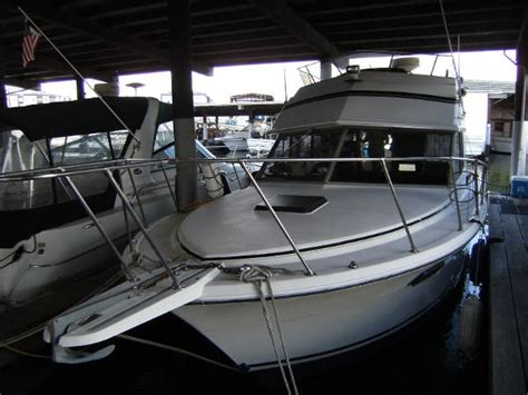 carver boats seattle carver aft cabin boats for sale in seattle washington