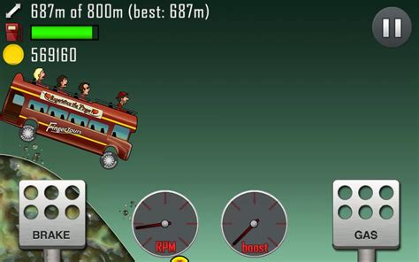 hill climb apk android apps apk hill climb racing 1 10 2 apk for android