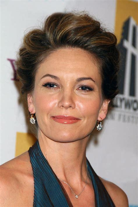 actress diane lane films diane lane filmography and biography on movies film cine
