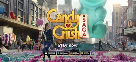 candy crush commercial song    quiet mannequin challenge advert tv advert songs