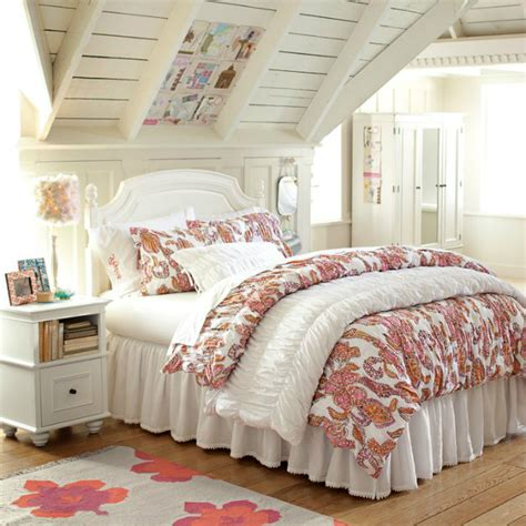 pretty bedding 24 teenage girls bedding ideas decoholic