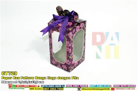 Dompet Hp Kecil Bunga Dannis dompet rajut pesta ungu souvenir pernikahan