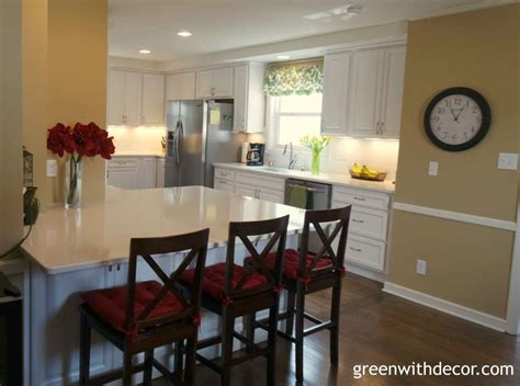 3 must read kitchen track lighting guidelines home green with decor where to put light switches in the kitchen