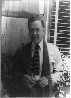 'El gran Gatsby', de Scott Fitzgerald   Area Libros