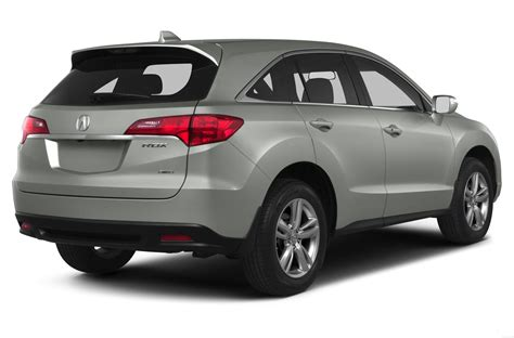 suv acura 2013 acura rdx price photos reviews features