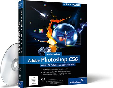 free download adobe photoshop cs6 extended 13 0 1 full adobe photoshop cs6 13 0 1 extended final multilanguage