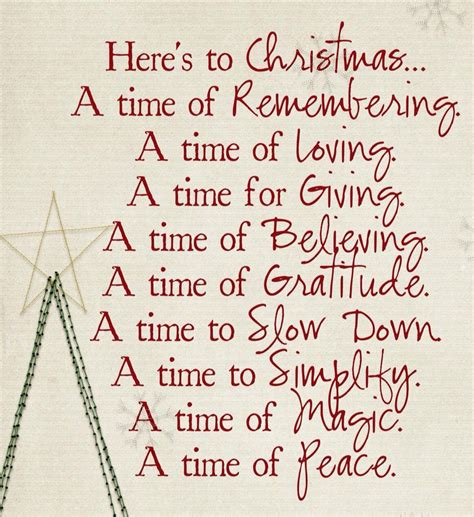 merry christmas christmas verses christmas card sayings christmas messages