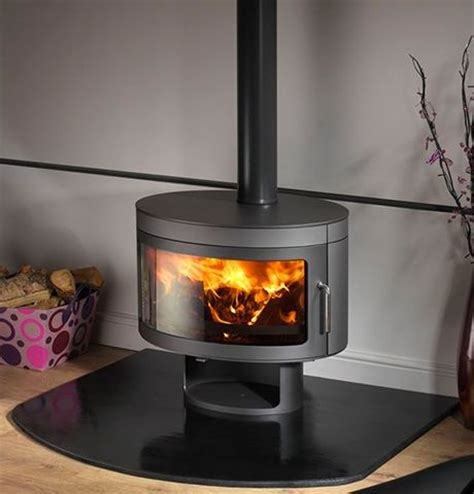 best 25 modern wood burning stoves ideas on