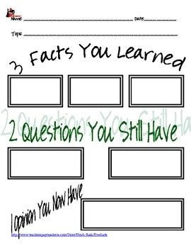 3 2 1 strategy template best photos of 3 2 1 template 3 2 1 graphic organizer 3