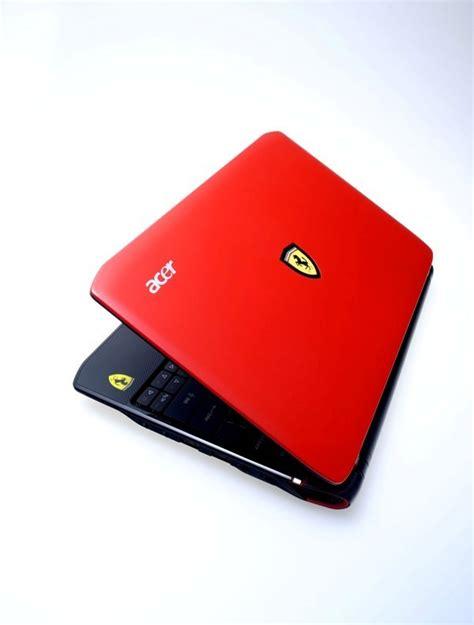 Laptop Acer One 200 acer one 200 netbook mini notebook modelleri