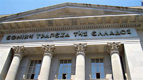 greece banks banks resume t bill interbank transactions
