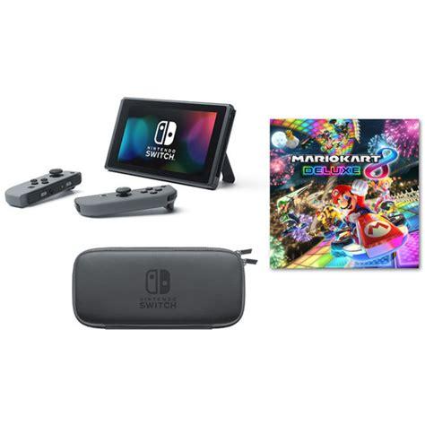 offerta console console nintendo switch nuovo prezzo e offerte