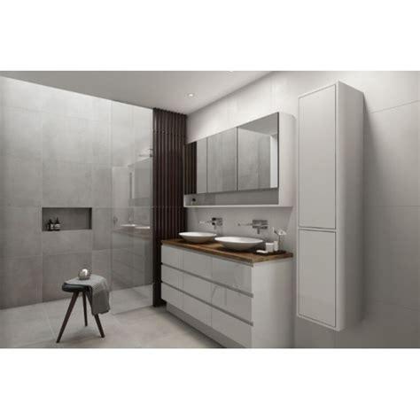 timberline ashton floor standing bathroom vanity cabinet