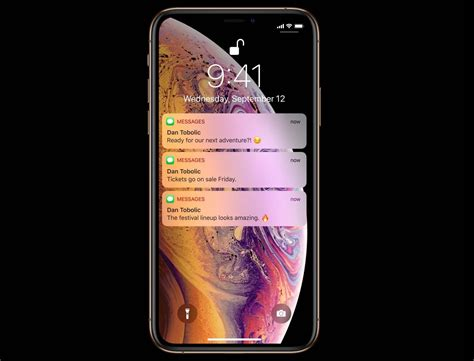 apple apple iphone xs max 6 5 quot 4gb ram 256gb 12mp silver jumia uganda
