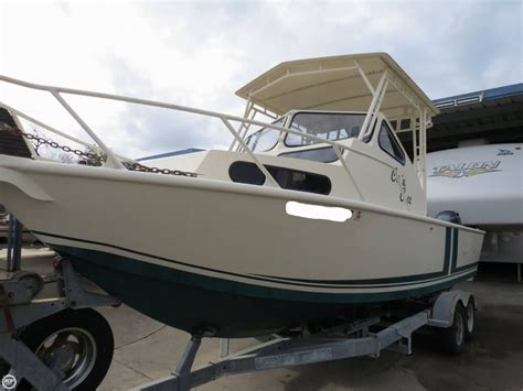 triton bass boat seats craigslist h new and used boats for sale