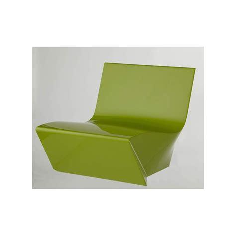 fauteuil 70 cm fauteuil slide kami ichi 70 cm fauteuils design slide