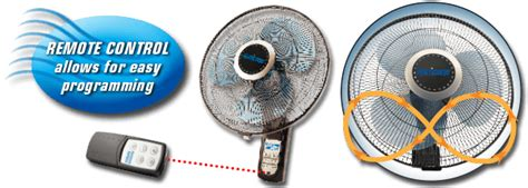 quiet wall mount fan with remote wall mount fans page 3 wallmount fan products suppliers