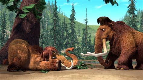download film dokumenter fauna baggrunde dyreliv jungle animerede film istid the