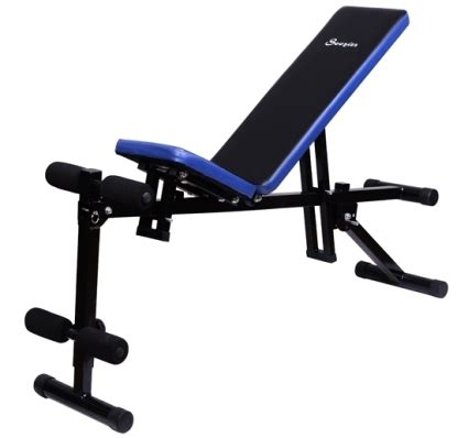 dumbbell benches sale adjustable multi use multi position dumbbell chair workout