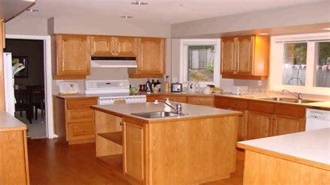 kitchen backsplash ideas  oak cabinets gif maker