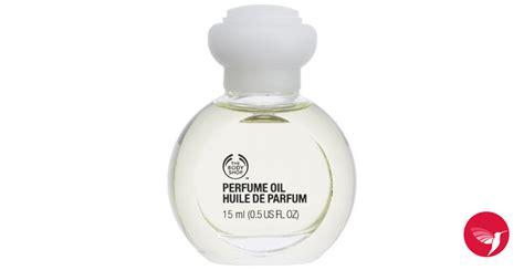 Parfum The Shop Vanilla vanilla perfume the shop perfume a fragrance for