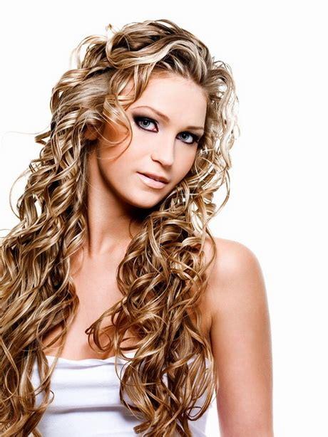 Haarstijlen Voor Kort Haar by Leuke Haarstijlen Voor Kort Haar