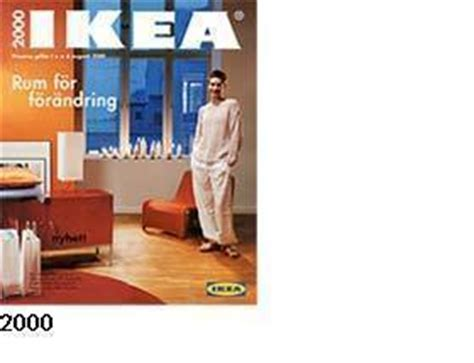 old ikea catalog new cb2 catalog plus old ikea covers 187 curbly diy