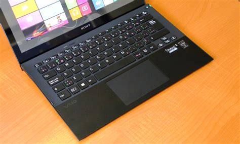 reset samsung ultrabook sony vaio pro 13 touch ultrabook review pre configured