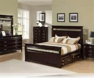 furniture holloway bedroom set bedroom furniture