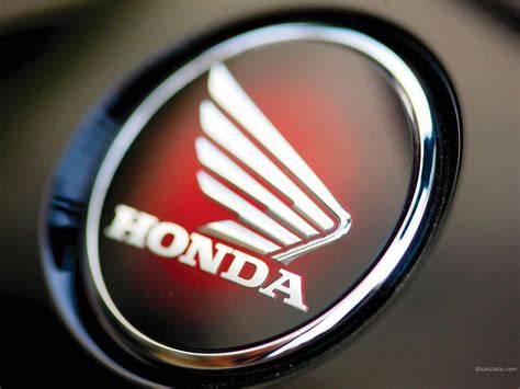 cool honda logos honda logo wallpapers wallpaper cave