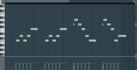 drum pattern fruity loops fl studio 12 tutorial how to make drums hex loops