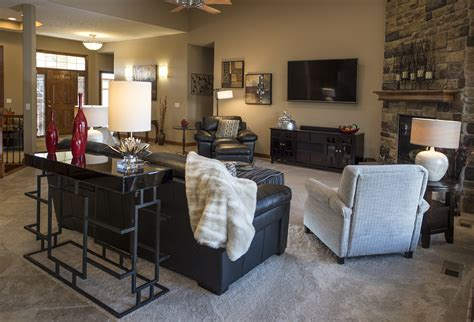 home decor stores omaha 100 furniture rental omaha ne webster street omaha ne 100