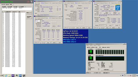 Memory V 128gb g skill announces 128gb ddr4 3200 ripjaws v high performance memory kit