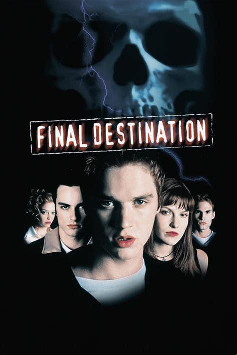 seri film final destination final destination 2000 the movie database tmdb