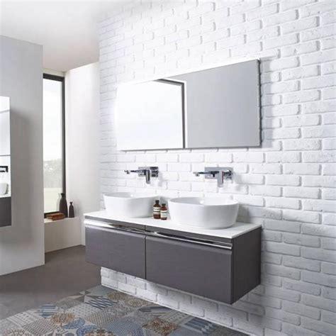 Bathroom Vanity Worktops Roper Pursuit Charcoal Elm Vanity Unit Worktop 1200mm Sanctuary Bathrooms
