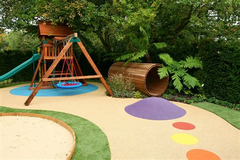 backyard playground design ideas best 35 kids home playground ideas allstateloghomes com