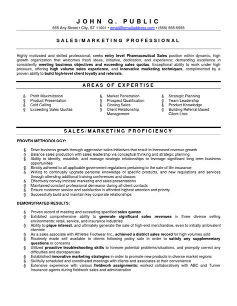 Career Resume by Changing Careers Resume Sles Camelotarticles