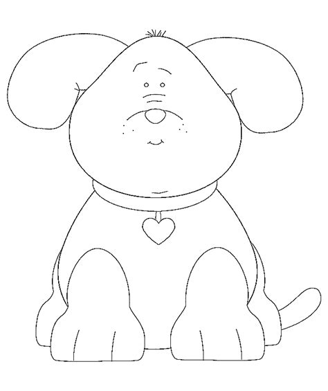 Free Coloring Pages Of Sad Smiley Face Colour Sad Coloring Page