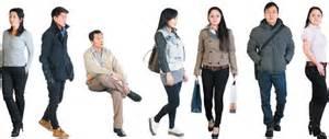 Coat Free People Dress Free People » Ideas Home Design