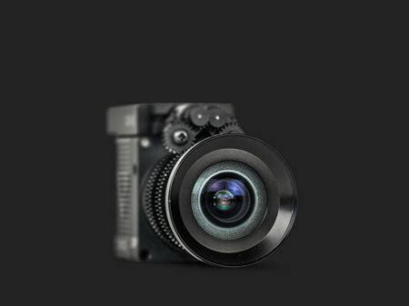 Lu Sepeda Usb Mix Colour lmp media plan cameras