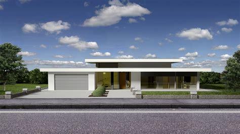 Wintergarten überdachung by Bungalow Moderne Architektur Home Design Magazine Www
