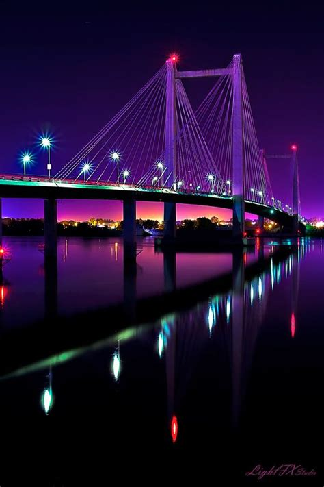 boat parts kennewick wa 17 best images about tri cities washington on pinterest